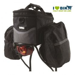 cycling rear bag WAG EXPANDER online shop