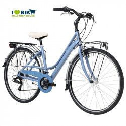 Adriatic bicycle SITY 3 Lady 18v sale online shop
