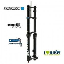 Fork Suntour SF16 RUX R2C2 20QLC2 27.5