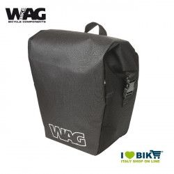WAG bag TRAVEL FOLDABLE single shop online