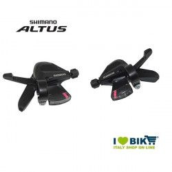 Shifter for MTB Shimano SL-M310 7X3V online shop