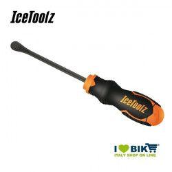 Levagomma IceToolz Heavy Duty extra resistente online shop