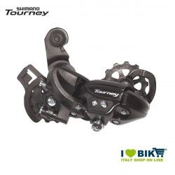 Shimano Tourney RDTY 500 6/7 speed with screw online shop