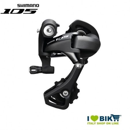 Change bicycle shimano 105 11-speed online sale