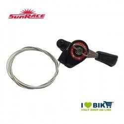 Lever SUNRACE transmission clutch SX online shop