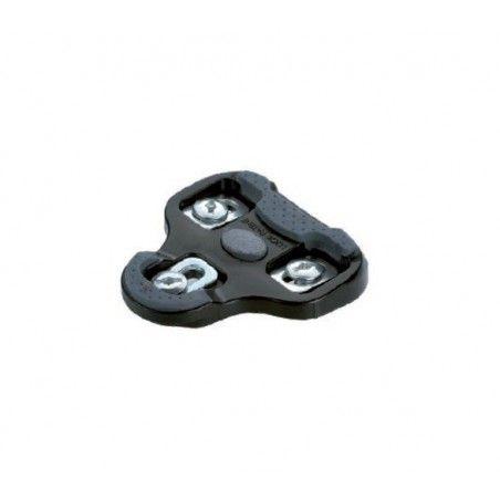 model LOOK Keo Grip cleats black fixed