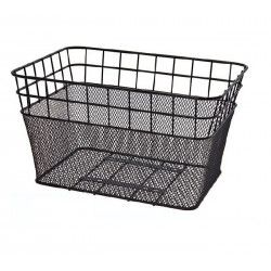 Bicycle baskets, bicycle baskets for sale online shop shop cycling accessories