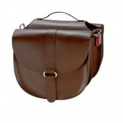 Florence Leather Bags bag brown