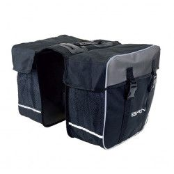 BRN Travel Bags Cordura - 30 liters