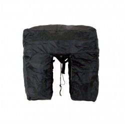 Rain cover for bags