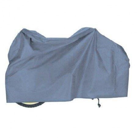 Child seats reinforced PVC waterproof