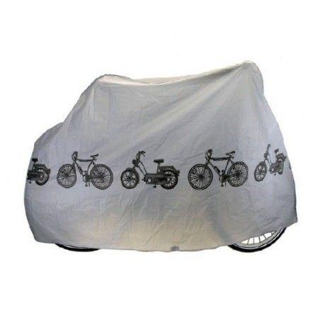 CO58 negozio on line vendita borsa portabici per biciclette shop borsoni portapachi bici accessori ciclismo