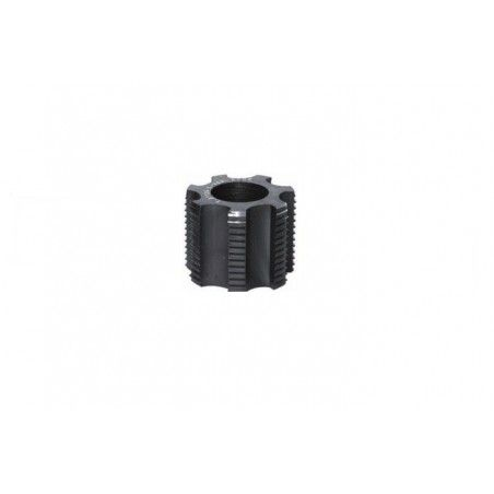 Spare cutter thread English right - 1.370 x 24 TPI