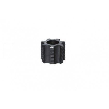 Spare cutter thread English left-1.370 x 24 TPI