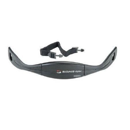 SIG63 ricambi sigma vendita on line accessori per biciclette tutto per il ciclismomiglio marche