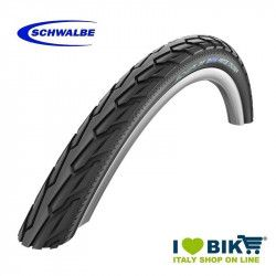 Coverage Schwalbe Range Cruiser 28x1.50