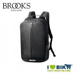 Zaino Brooks Sparkhill 15l