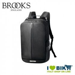 Backpack Brooks Sparkhill 22l