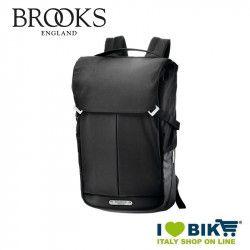 Backpack Brooks Pitfield 24-28l