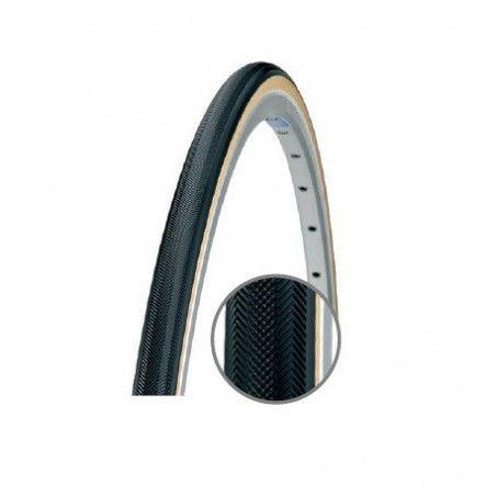 30909 TU04 vendita on line flap tubolari bici corsa mtb mountain bike accessori ciclismo coperture shop negozio