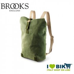 Backpack Brooks Pickwick Small 13l