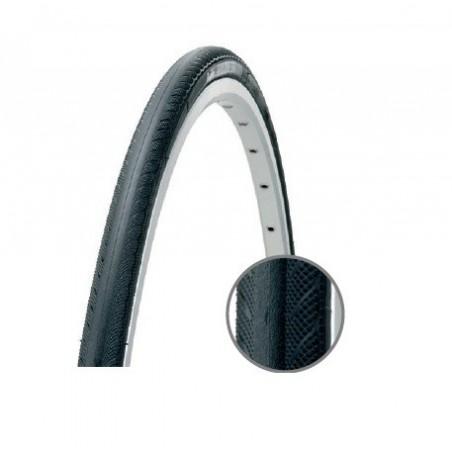 Tire Vittoria Rubino Pro 700 x 25 black