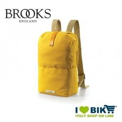 Zaino Brooks Dalston Medium 20l