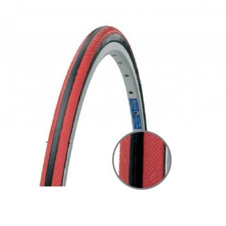Tire Vittoria Rubino Pro 700 x 23 red