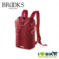 Zaino Brooks Dalston Small 12l