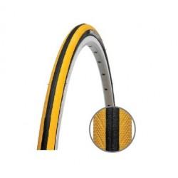 Tire Vittoria Rubino Pro 700 x 23 yellow