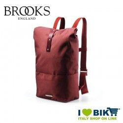 Zaino Brooks Hackney 24-30l