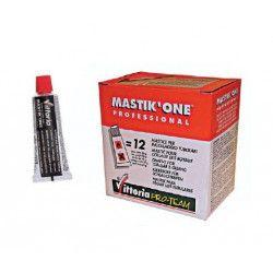 MA55 vendita on line kit pezze camere d'aria bici corsa accessori ciclismo coperture shop negozio13295748844f3fb3e497557