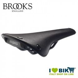 Saddle Brooks Cambium All Weather C15 black shop online