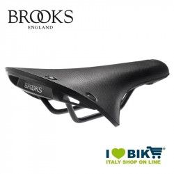 Saddle Brooks Cambium All Weather C19 black shop online