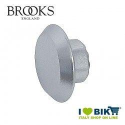 Brooks rivet for saddles C15, C17, C17 Carved, C19