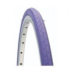 PL200L vendita on line mastice copertoni corca vittoria bici corsa accessori ciclismo coperture shop