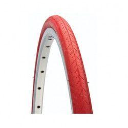 PL200R vendita on line mastice copertoni corca vittoria bici corsa accessori ciclismo coperture shop
