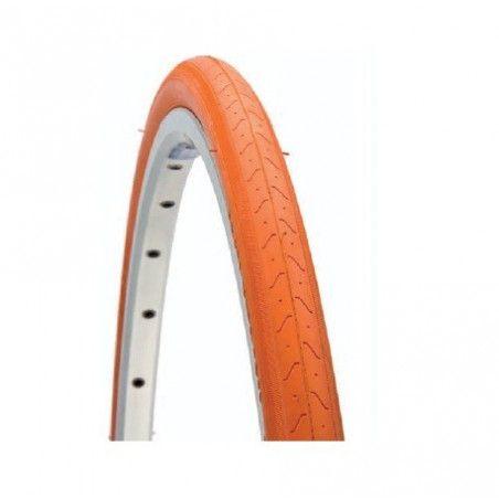 PL200A vendita on line mastice copertoni corca vittoria bici corsa accessori ciclismo coperture shop
