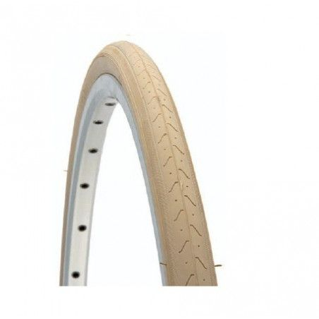 PL200C vendita on line mastice copertoni corca vittoria bici corsa accessori ciclismo coperture shop