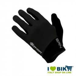 Long Gloves BRN Cycle XRanger Black online shop