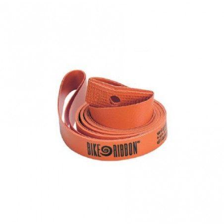 Cord circle MTB 26