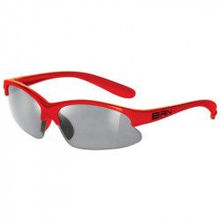 Occhiale BRN kid Speed Racer Rosso