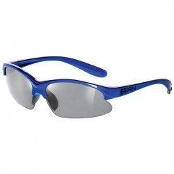 BRN kid Speed Racer Blue Glasses