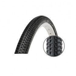 GP01 vendita on line gomme piene copertoni bici corsa accessori ciclismo coperture shop