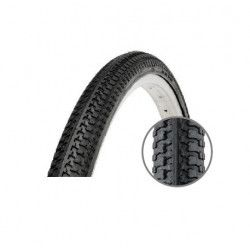 GP01 vendita on line gomme piene copertoni bici corsa accessori ciclismo coperture shop13295718954f3fa837416ea