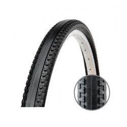 GP04 vendita on line gomme piene copertoni bici corsa accessori ciclismo coperture shop