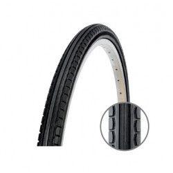 GP05 vendita on line gomme piene copertoni bici corsa accessori ciclismo coperture shop