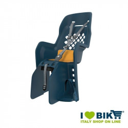 Polisport Joy baby chair blue to package holder