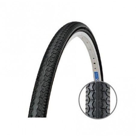 GP06 vendita on line gomme piene copertoni bici corsa accessori ciclismo coperture shop