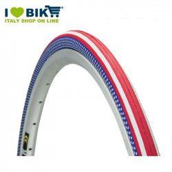 Copertura per bici fixed BRN Sport bandiera USA 700x28 online shop